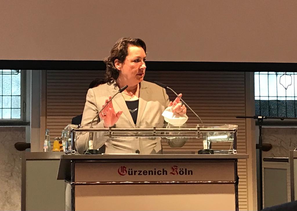 Foto: Joachim Kühlwetter